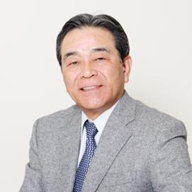 moritoshi